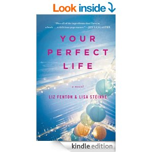 Yourperfectlife